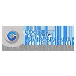 Cooper Environmental