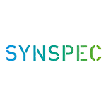 SYNSPEC