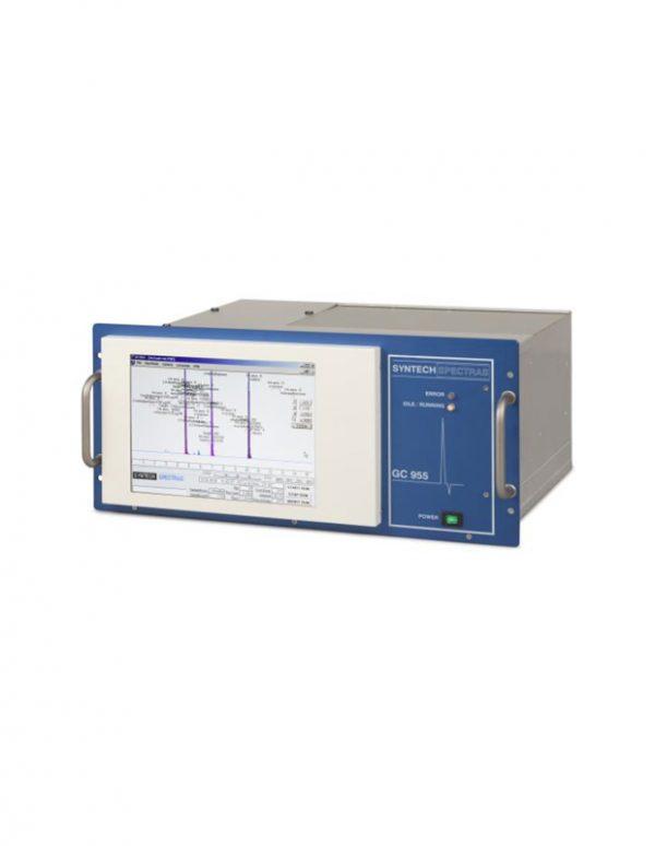 (BTEX) Syntech Spectras GC955