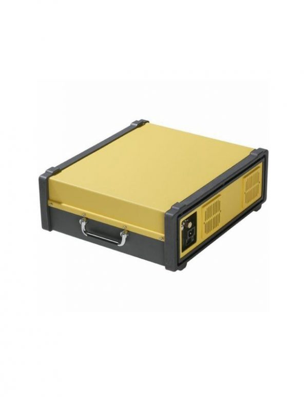 Портативный анализатор DX4000