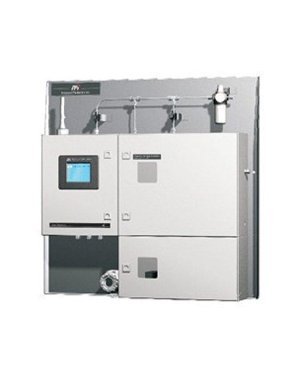 Промышленный анализатор OMA-3010