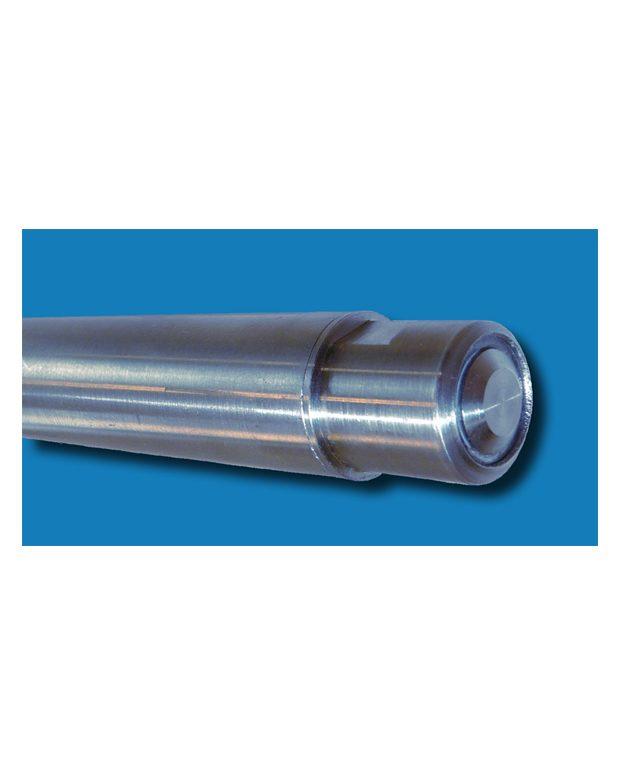 17.2-L-TP1412N-JB Запальные пики для горелок и процессов