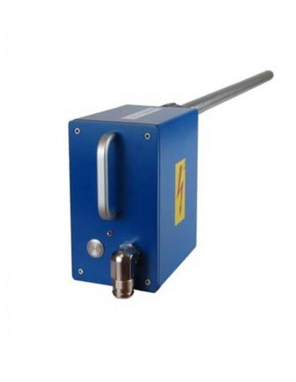 D-HG 400 Электрическое запальное устройство высокой энергии