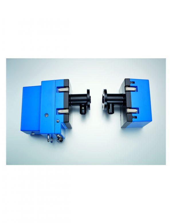 D-R 290 Оптический монитор непрозрачности и концентрации пыли второго поколения2