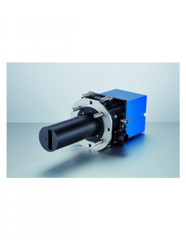 D-R 320 Монитор концентраций пыли