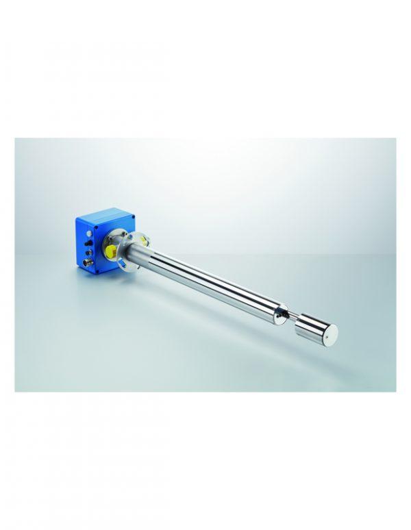 D-R 808 Монитор концентрации пыли