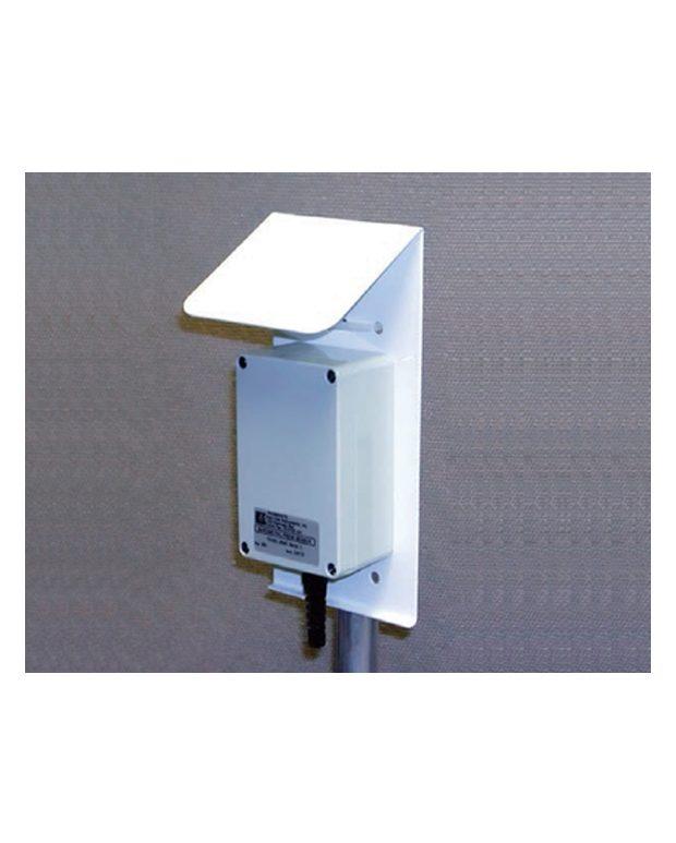 Датчик барометрического давления модель 594