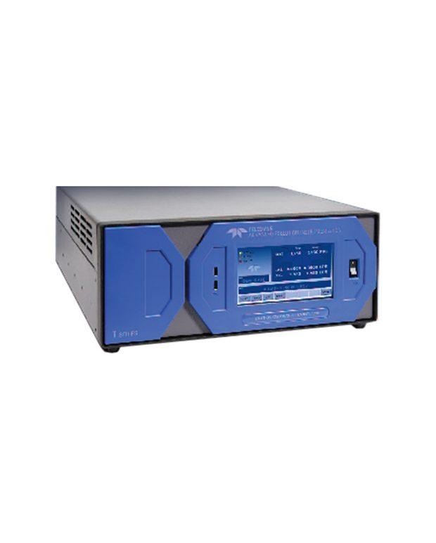 Динамический калибратор-разбавитель T700