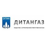 ООО «Дитангаз»